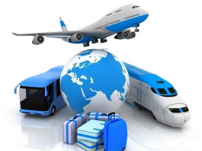 dịch vụ vận chuyển hàng từ Trung Quốc về Việt Nam uy tín số 1 Việt Nam