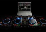 Bộ DJ VOXOA C60 DJ – TT073- Hàng nhập khẩu chính hãng mang tính độc đáo và phong cách