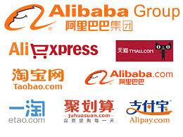 Dịch vụ order hàng, mua hàng Trung Quốc, order Taobao, order alibaba uy tín nhất Việt Nam