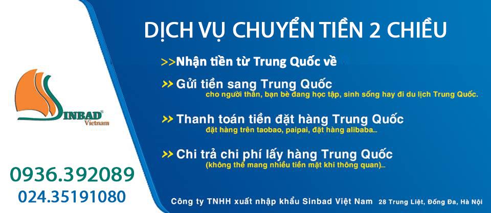 dich-vu-chuyen-tien-sang-trung-quoc